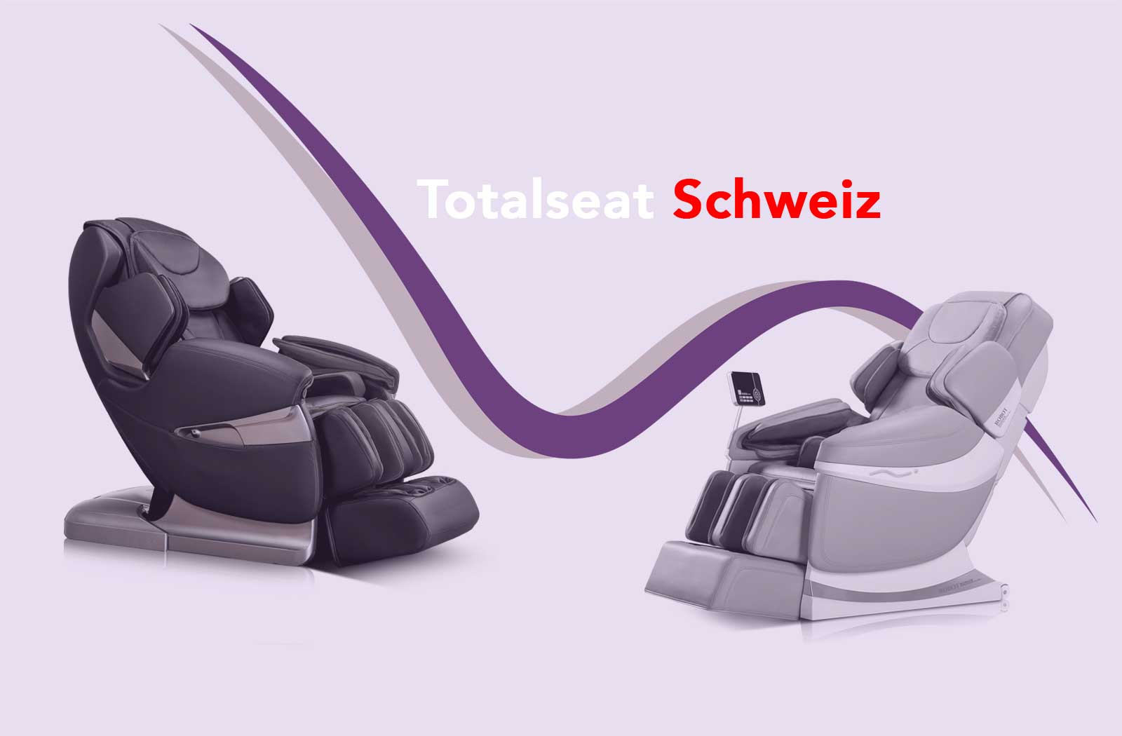 Homepage-TotalSeat-Schweiz